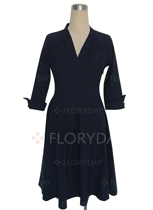 Floryday coupon code