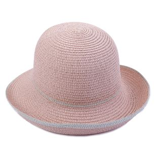 Casual Solid Hats (1543080)