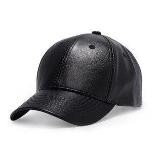 Casual Polyester Others Solid Hats