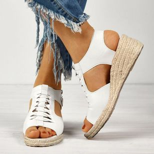 Women's Heels Wedge Heel Wedges (5501836)