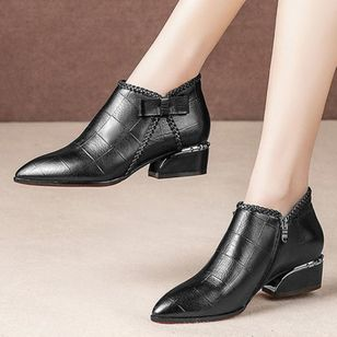 Buy Boots Shoes, Online Shop, Women's Fashion Boots Shoes