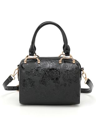 Shoulder Fashion Zipper Adjustable Bags (100772019)