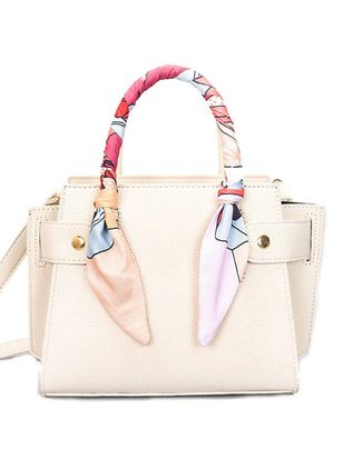 Shoulder Fashion Zipper Double Handle Bags (147045221)