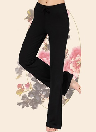 Bootcut Pants Pants & Leggings (1188610)