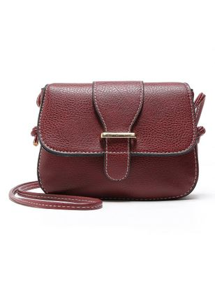 Shoulder Fashion Double Handle Bags (101923871)