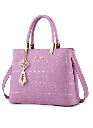 Totes Fashion PU Convertible Bags