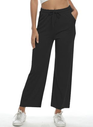 Women's Loose Pants (4049061)