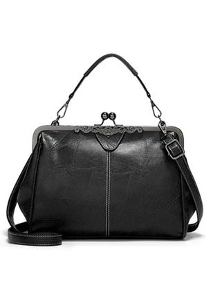 Shoulder Vintage Adjustable Bags (4039381)