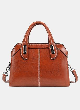 Shoulder Vintage Convertible Bags (4047511)