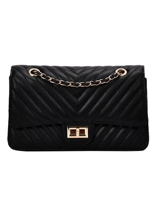 Shoulder Fashion Chain Bags (1529828)