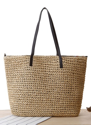 Shoulder Polyester Bags (1216170)