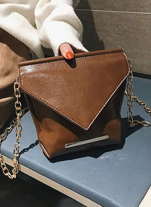 Shoulder Fashion Chain Bags