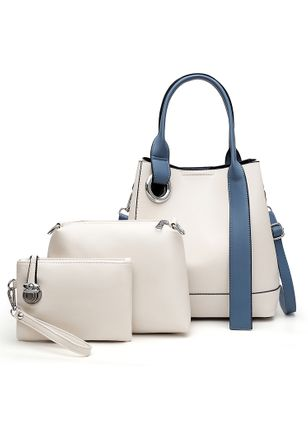 Shoulder Fashion Adjustable Bags (148038519)