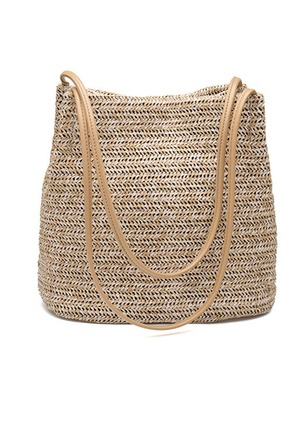 Shoulder Totes Canvas Bags (1213736)