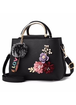Shoulder Fashion Adjustable Bags (106942960)