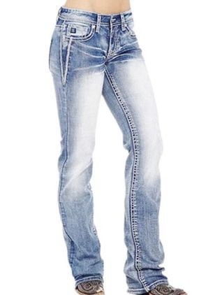 Jeans (4458046)