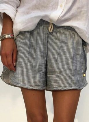 Frauen Shorts Large (4073648)