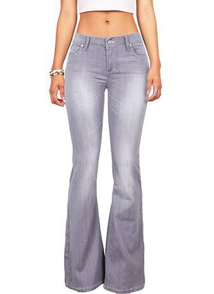 Denim Pants (5121486)