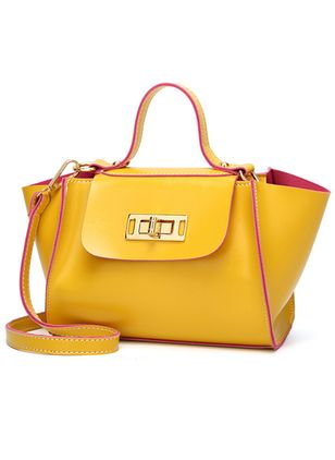 Totes Fashion Adjustable Bags