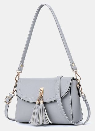 Shoulder Fashion Tassel Adjustable Bags (104917668)