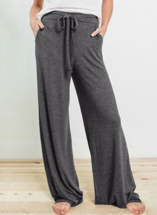 Women's Loose Pants (100002061)