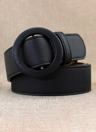Others Solid Belts (1232631)