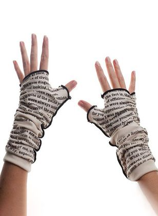 Women's Casual Polyester Handwarmers Windproof Fit Comfort Soft Slim Thick Gloves (146854044)