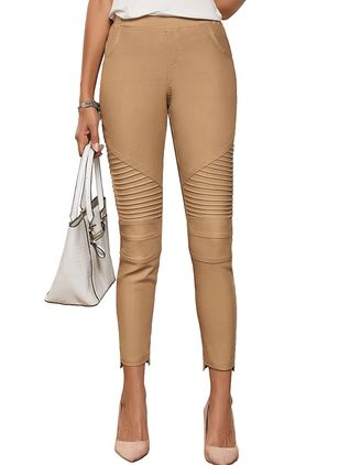 Women's Skinny Pants (1366805)