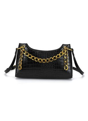 Shoulder Fashion Chain Bags (4073826)