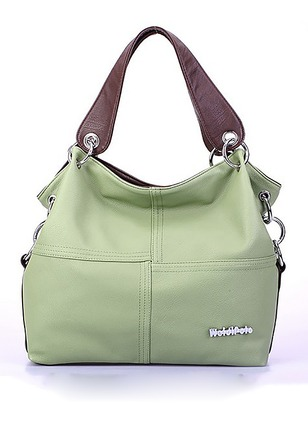 Shoulder Fashion Polyester Bags