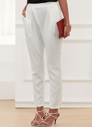 Women's Harem Pants (1357397)