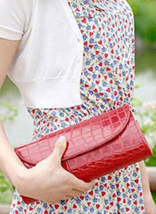 Clutches Fashion PU Bags