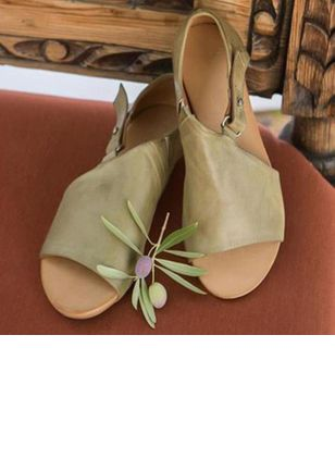 Flats Flat Heel Shoes