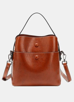 Shoulder Vintage Convertible Bags (4047508)