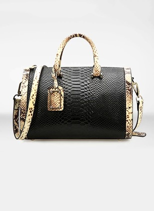 Fashion Real Leather Bags