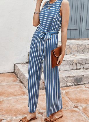 Women's Loose Jumpsuits (4265586)