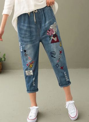 Jeans (4457999)