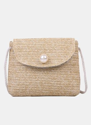 Shoulder Fashion Adjustable Bags (4541176)
