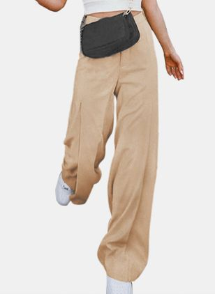 Women's Loose Pants (4265411)