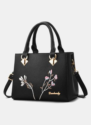 Shoulder Fashion Convertible Bags (107251219)