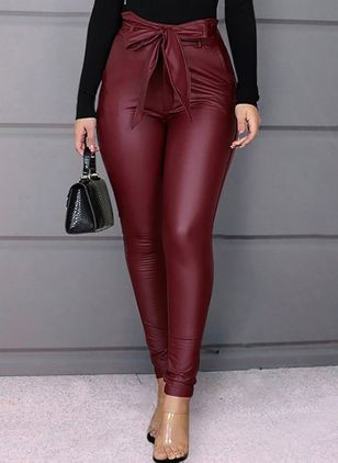 Women's Skinny Pants (108088249)