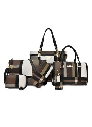 Bag Sets Vintage Convertible Bags (1433728)