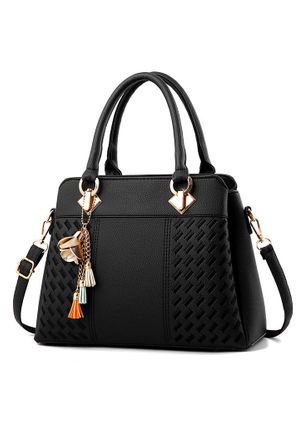 Shoulder Fashion Adjustable Bags (147049698)