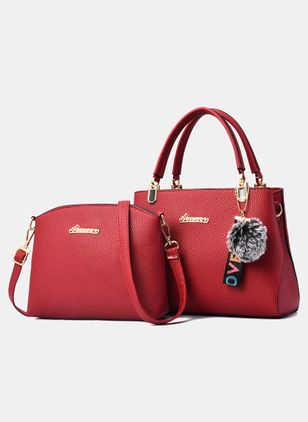 Shoulder Fashion Convertible Bags (107251189)