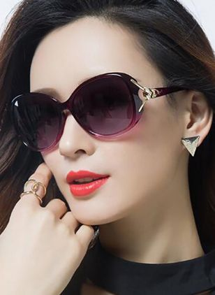 Elegant Sunglasses Sunglasses (1542621)