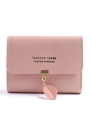 Wallets Fashion Bags (1458525)
