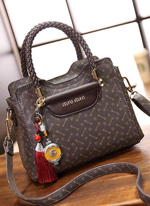 Shoulder Fashion Adjustable Bags