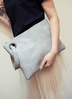 Clutches PU Bags
