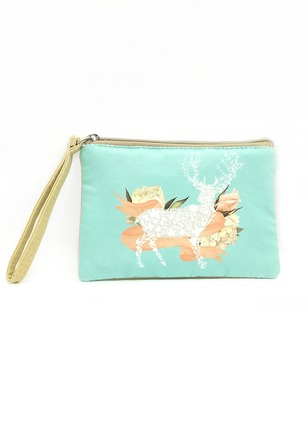 Wallets Fashion Print Bags (1170197)