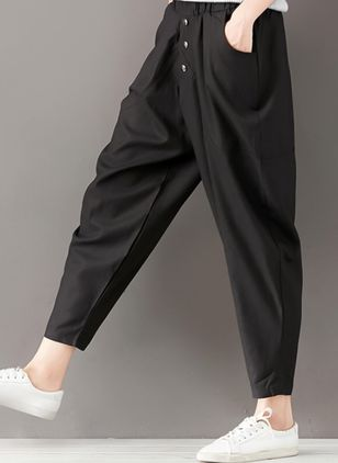 Harem Pants Pants & Leggings